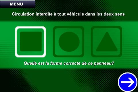 Pictures code de la route pour les nuls universal le n 1 en france des