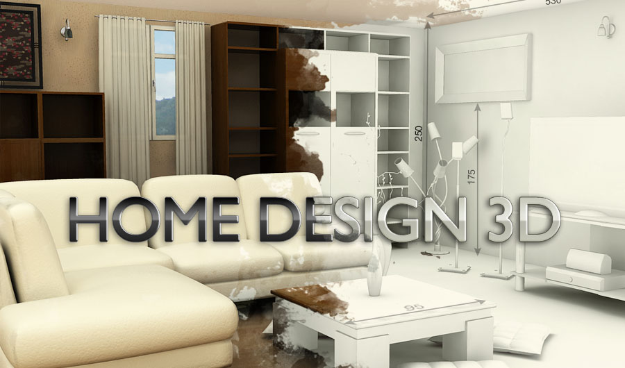 Accueil anuman interactive corporate Hd home design 3d