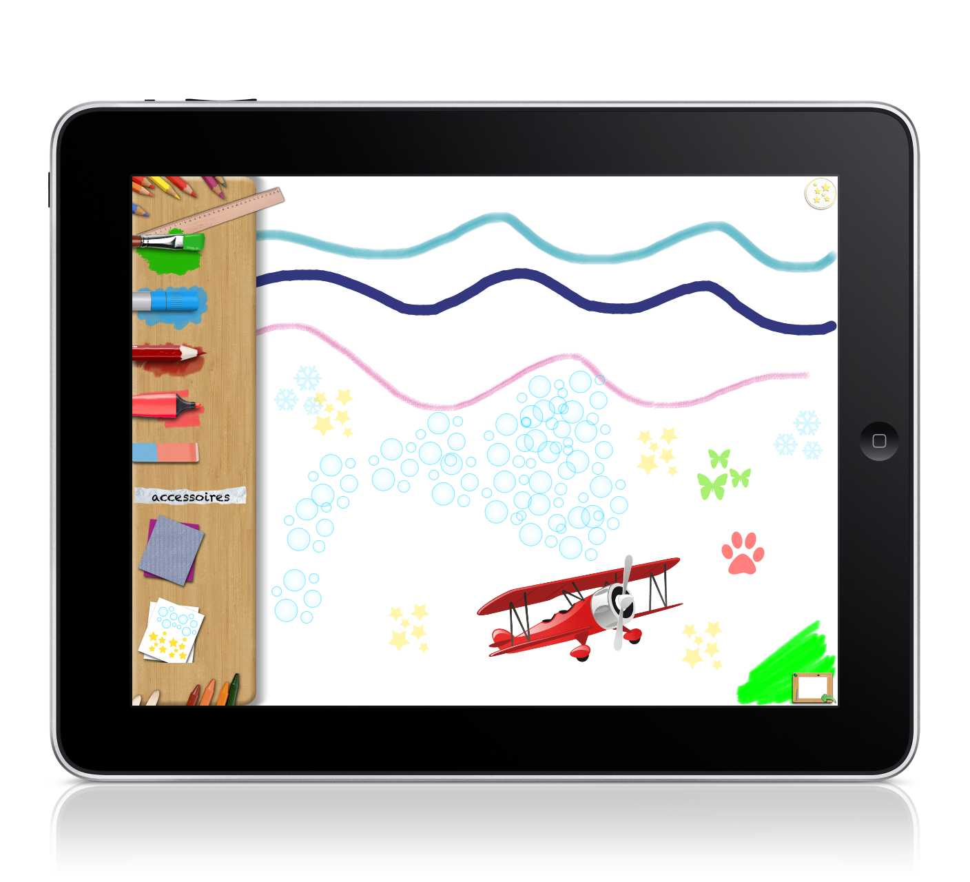 Capture_mallette_a_dessin_ipad_drawing_kit_
