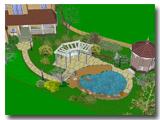 Jardin & Décoration Extérieure 3