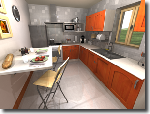 301 moved permanently for Logiciel cuisine 3d professionnel