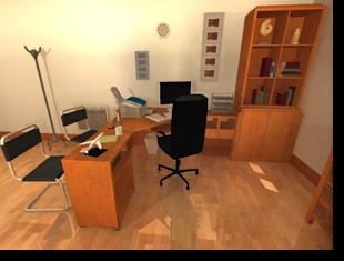 Logiciel gratuit architecte d interieur meilleures images d 39 inspiration pour votre design de for Aide decoration interieur gratuit